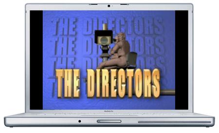 Yhe Directors